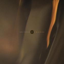Universe217 - Change - CD DIGIPAK