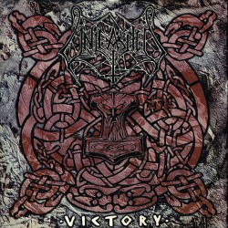 Unleashed - Victory - CD