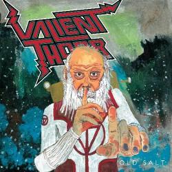 Valient Thorr - Old Salt - LP Gatefold