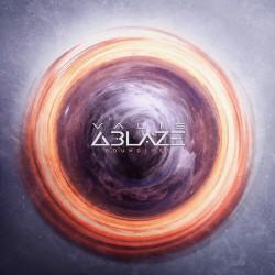 Valis Ablaze - Boundless - CD DIGIPAK