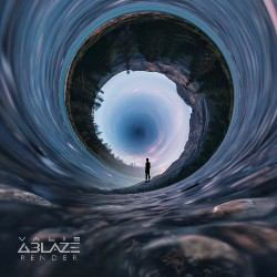 Valis Ablaze - Render - CD DIGIPAK