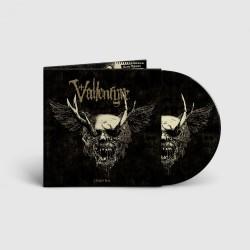 Vallenfyre - A Fragile King - LP Picture Gatefold