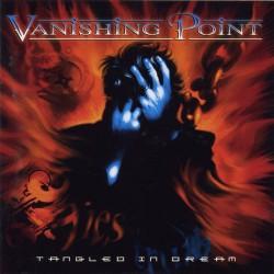 Vanishing Point - Tangled In Dream - DOUBLE CD