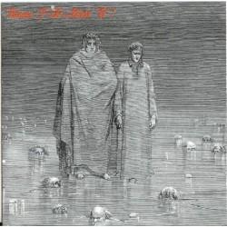 Various Artists - Visionaries of the macabre Vol1 - CD