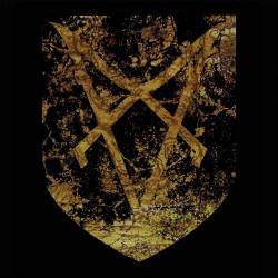 Vassafor - Invocations Of Darkness - 3CD