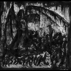 Velmistr - Absinthium - LP