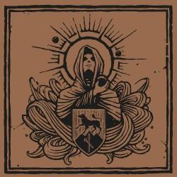 Velnias - Scion Of Aether - LP