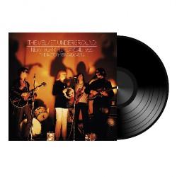 Velvet Underground - New York Rehearsal 1966 - DOUBLE LP Gatefold