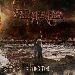 Veritates - Killing Time - CD