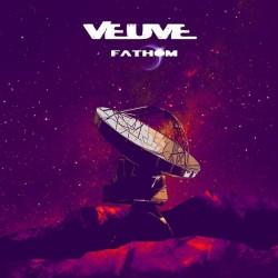 Veuve - Fathom - CD DIGISLEEVE