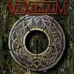 Vexillum - Unum - CD