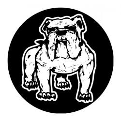 Victory - Bulldog - SLIPMAT