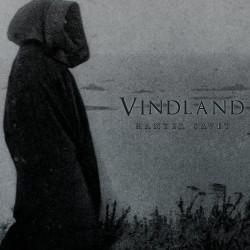 Vindland - Hanter Savet - CD DIGIPAK
