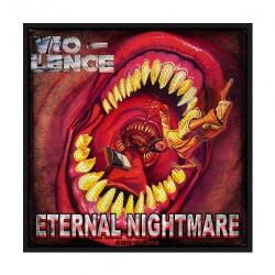 Vio-lence - Eternal Nightmare - Patch
