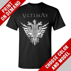 Vltimas - Praevalidus - Print on demand