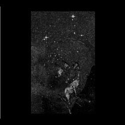 Void Eater - I - CD EP DIGIPAK