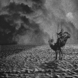 Void Eater - II - CD EP DIGIPAK