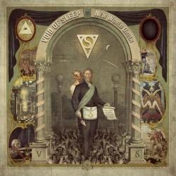 Void Of Sleep - New World Order - CD