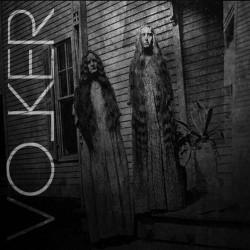 Volker - Volker - CD EP DIGIPAK
