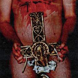 Vomitchapel - Damnatio Ad Bestias - CD DIGIPAK