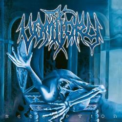 Vomitory - Redemption - CD DIGIPAK