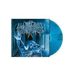 Vomitory - Redemption - LP COLOURED
