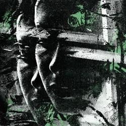 Vous Autres - Sel De Pierre - CD DIGIPAK + Digital