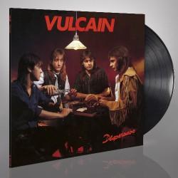 Vulcain - Desperados - LP