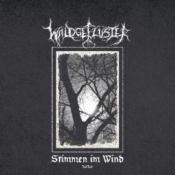Waldgeflüster - Stimmen Im Wind 2020 - LP