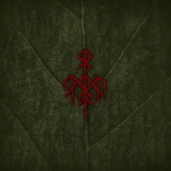 Wardruna - Runaljod - Yggdrasil - CD