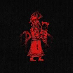Wardruna - Skald - LP Gatefold