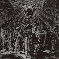 Watain - Casus Luciferi - CD