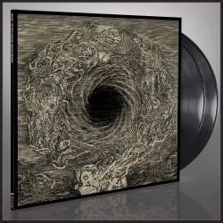 Watain - Lawless Darkness - DOUBLE LP Gatefold