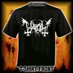 We All Die (Laughing) - KTXN - T-shirt (Men)