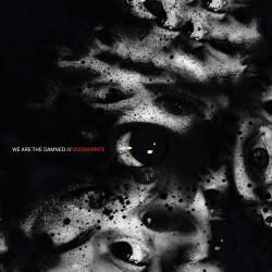 We Are The Damned - Doomvirate - CD DIGIPAK