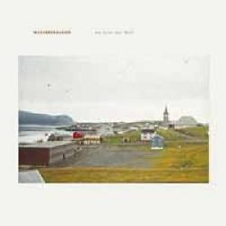 Weserbergland - Am Ende Der Welt - LP