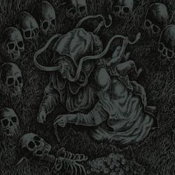 Whitehorse - 2007-2012 - CD DIGIPAK