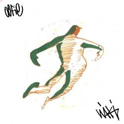 Wiki - Oofie - CD DIGIPAK
