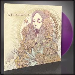 Wildlights - Wildlights - LP Gatefold Coloured