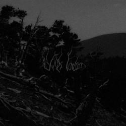 Wilds Forlorn - Bellum Omnium Contra Omnes - CD EP