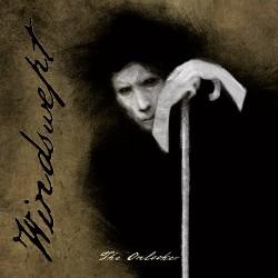 Windswept - The Onlooker - CD DIGIPAK + Digital