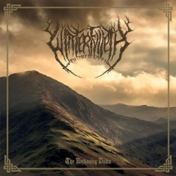 Winterfylleth - The Reckoning Dawn - DOUBLE LP COLOURED