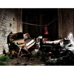 Wintersleep - New Inheritors - CD DIGISLEEVE