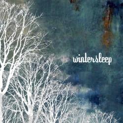 Wintersleep - Wintersleep - CD DIGIPAK
