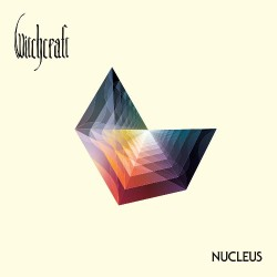 Witchcraft - Nucleus - CD