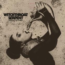 Witchthroat Serpent - Swallow The Venom - CD DIGIPAK