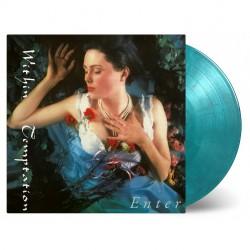 Within Temptation - Enter - LP COLOURED