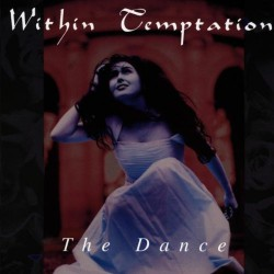 Within Temptation - The Dance - LP
