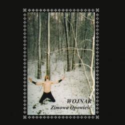 Wojnar - Zimowa Opowiesc - CD