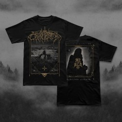 Wolves In The Throne Room - Celestial Lineage - T-shirt (Men)